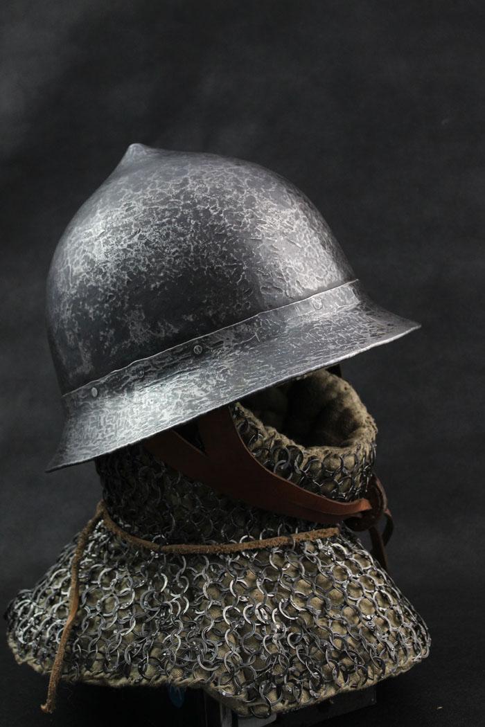Tomala - armour producer